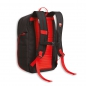 Mobile Preview: Rucksack Redline B2