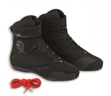 Ducati Schuhe Stiefel Ducati Shop
