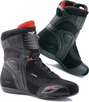 get cheap 33a08 10a75 Ducati Schuhe/ Stiefel - Ducati Shop