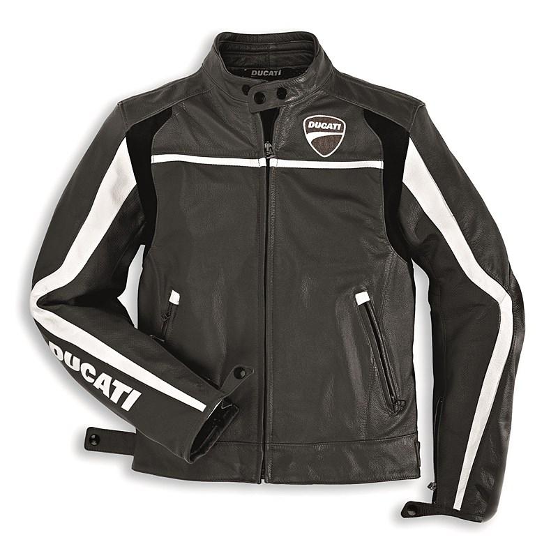 Lederjacken Einzelstücke Ducati Shop